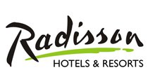 Radisson Green