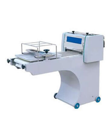 BREAD-MOULDER-CG-38