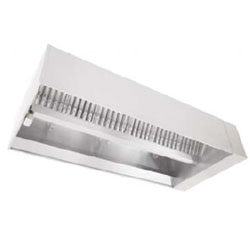 Island-Type-Exhaust-Hood