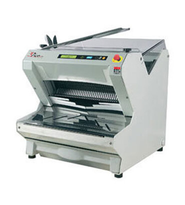 automatic-bread-slicer