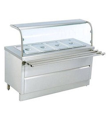bain-marie-with-sneeze-guard