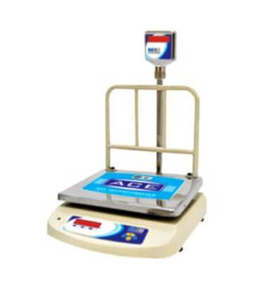 bench-model-Weighing-Scales(Electric)