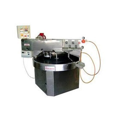 chapti-making-machine-250x250