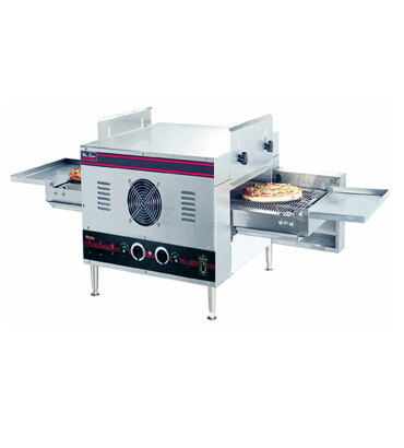 conveyor-pizza-oven