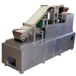 fully-automatic-chapati-making-machine-250x250