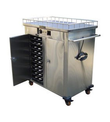hot-food-service-trolley