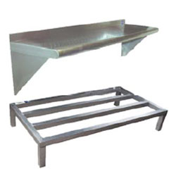 wall-shelf-dunnage-rack